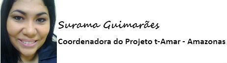 Assinatura Surama